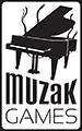 Muzak Games